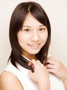 https://livedoor.blogimg.jp/omaeranews-idol/imgs/1/3/1372d339.jpg