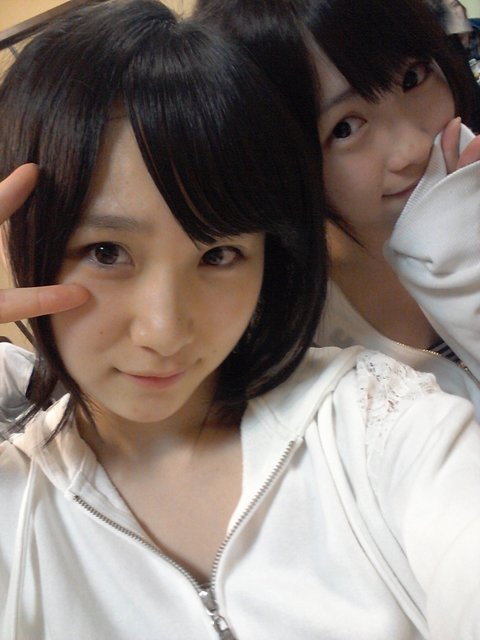 https://livedoor.blogimg.jp/omaeranews-idol/imgs/1/3/13acbf90.jpg