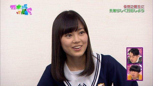 https://livedoor.blogimg.jp/omaeranews-idol/imgs/1/3/13b582c7.jpg