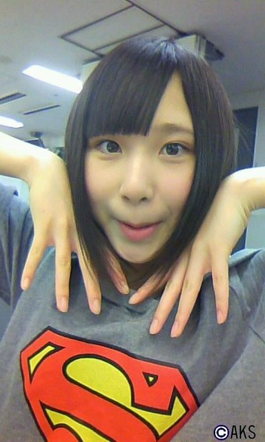 https://livedoor.blogimg.jp/omaeranews-idol/imgs/1/4/146df54f.jpg
