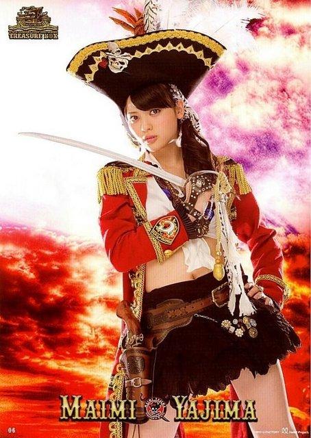 https://livedoor.blogimg.jp/omaeranews-idol/imgs/1/4/1480f4f7.jpg