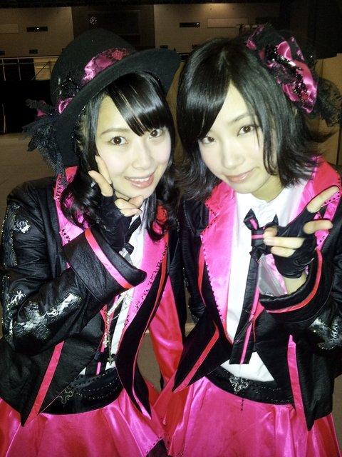 https://livedoor.blogimg.jp/omaeranews-idol/imgs/1/4/148f7470.jpg