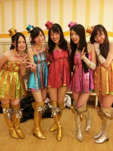 https://livedoor.blogimg.jp/omaeranews-idol/imgs/1/4/1492e565.jpg