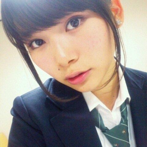 https://livedoor.blogimg.jp/omaeranews-idol/imgs/1/4/14a19a5f.jpg