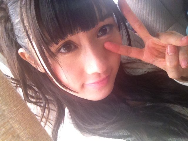 https://livedoor.blogimg.jp/omaeranews-idol/imgs/1/4/14a7f52c.jpg