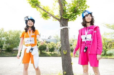 https://livedoor.blogimg.jp/omaeranews-idol/imgs/1/4/14ca2595.jpg