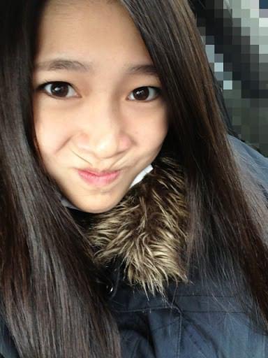 http://livedoor.blogimg.jp/omaeranews-idol/imgs/1/4/14cd21be.jpg