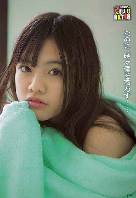 https://livedoor.blogimg.jp/omaeranews-idol/imgs/1/4/14d71c74.jpg