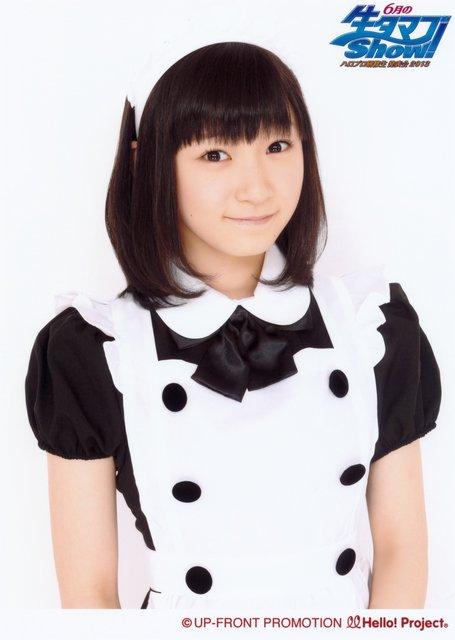 https://livedoor.blogimg.jp/omaeranews-idol/imgs/1/4/14d80e72.jpg