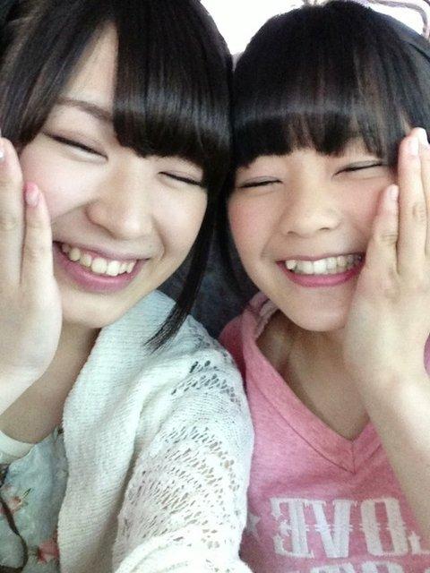 https://livedoor.blogimg.jp/omaeranews-idol/imgs/1/5/15275540.jpg