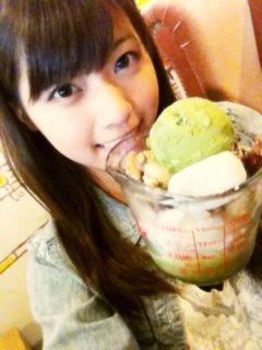 https://livedoor.blogimg.jp/omaeranews-idol/imgs/1/5/1533d9e4.jpg