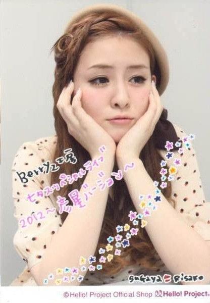 https://livedoor.blogimg.jp/omaeranews-idol/imgs/1/5/15a3b0c9.jpg