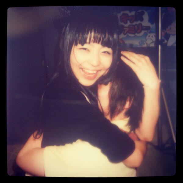 https://livedoor.blogimg.jp/omaeranews-idol/imgs/1/6/16077197.jpg
