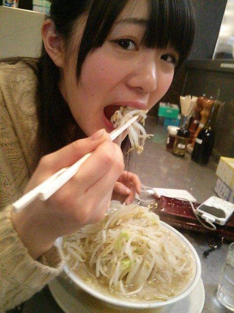 https://livedoor.blogimg.jp/omaeranews-idol/imgs/1/6/163e0247.jpg