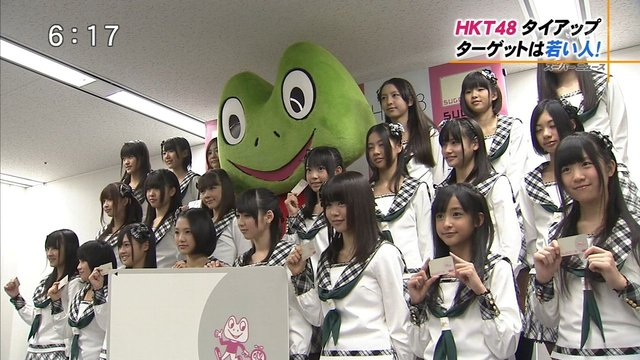 https://livedoor.blogimg.jp/omaeranews-idol/imgs/1/6/165965ee.jpg