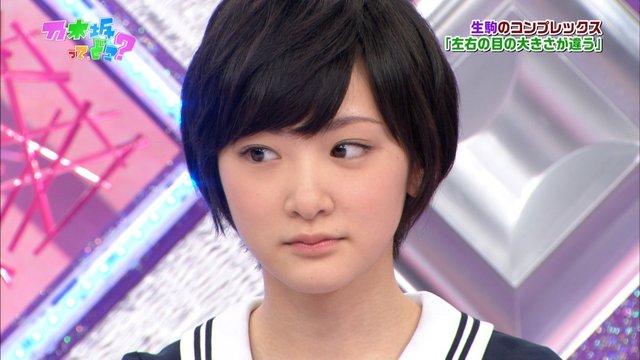 https://livedoor.blogimg.jp/omaeranews-idol/imgs/1/6/1661c6da.jpg