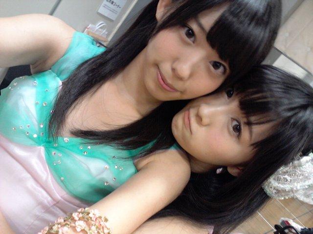 https://livedoor.blogimg.jp/omaeranews-idol/imgs/1/6/168cec7b.jpg