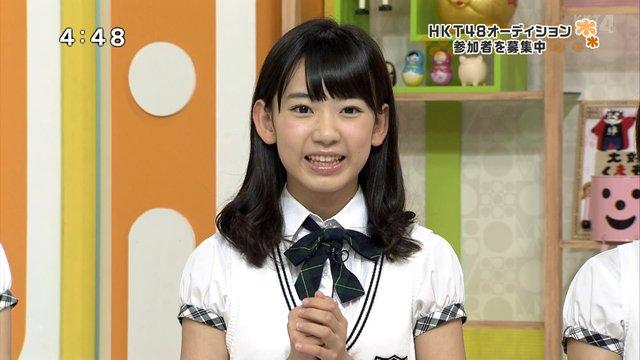 https://livedoor.blogimg.jp/omaeranews-idol/imgs/1/6/169d26bf.jpg