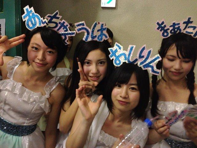 https://livedoor.blogimg.jp/omaeranews-idol/imgs/1/6/16a70fc2.jpg