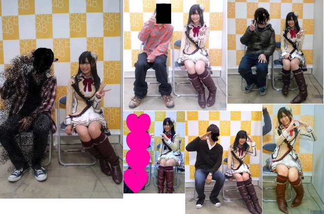 https://livedoor.blogimg.jp/omaeranews-idol/imgs/1/7/171a86ac.jpg