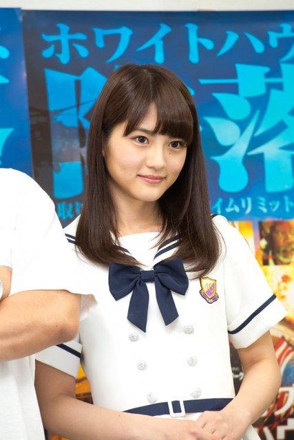 https://livedoor.blogimg.jp/omaeranews-idol/imgs/1/7/17408d3e.jpg