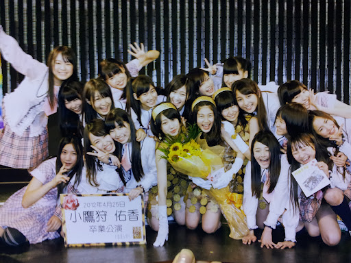 https://livedoor.blogimg.jp/omaeranews-idol/imgs/1/7/17bfd0f7.jpg