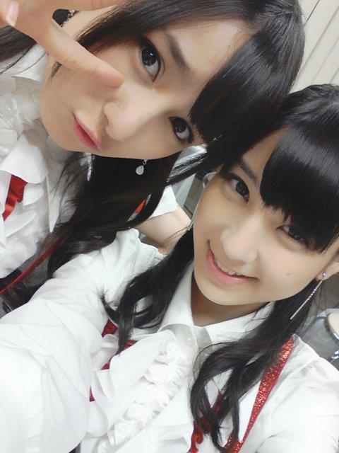 https://livedoor.blogimg.jp/omaeranews-idol/imgs/1/7/17c358e5.jpg