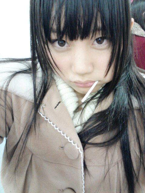 https://livedoor.blogimg.jp/omaeranews-idol/imgs/1/8/1806be2c.jpg