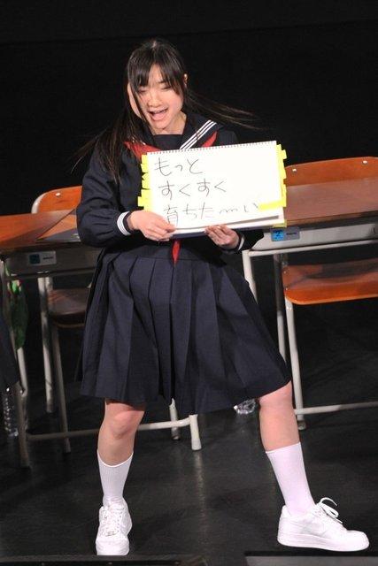 https://livedoor.blogimg.jp/omaeranews-idol/imgs/1/8/18182210.jpg