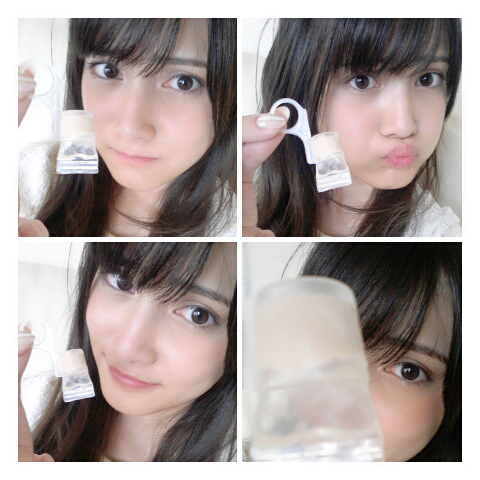 https://livedoor.blogimg.jp/omaeranews-idol/imgs/1/8/18501ba7.png