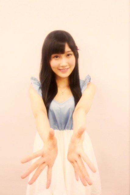 https://livedoor.blogimg.jp/omaeranews-idol/imgs/1/8/1860426f.jpg