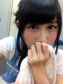 https://livedoor.blogimg.jp/omaeranews-idol/imgs/1/8/188f4714.jpg