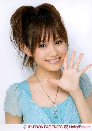 https://livedoor.blogimg.jp/omaeranews-idol/imgs/1/8/189d4735.jpg