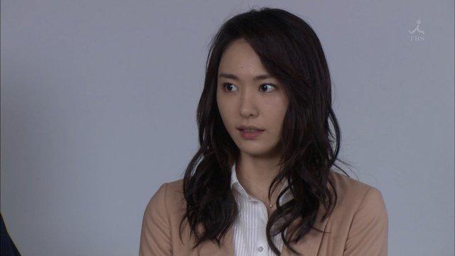 https://livedoor.blogimg.jp/omaeranews-idol/imgs/1/9/192fb7c2.jpg