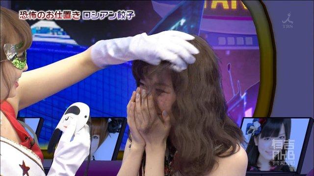 https://livedoor.blogimg.jp/omaeranews-idol/imgs/1/9/19610ac3.jpg