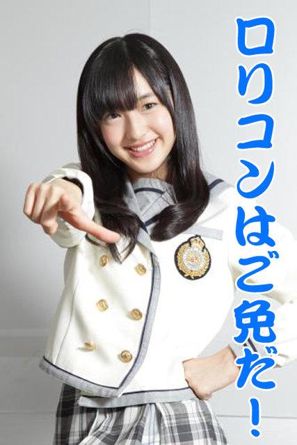 https://livedoor.blogimg.jp/omaeranews-idol/imgs/1/9/19951d74.jpg