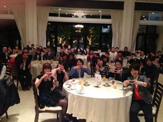 https://livedoor.blogimg.jp/omaeranews-idol/imgs/1/9/19fb7a80.jpg