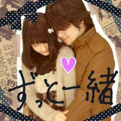 https://livedoor.blogimg.jp/omaeranews-idol/imgs/1/a/1a1a0bf5.jpg