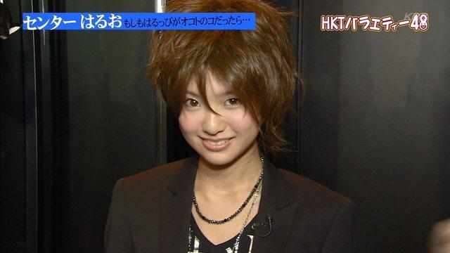 https://livedoor.blogimg.jp/omaeranews-idol/imgs/1/a/1a2e93e5.jpg