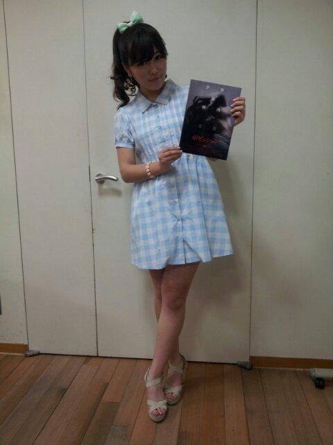 https://livedoor.blogimg.jp/omaeranews-idol/imgs/1/a/1a4380c1.jpg