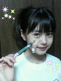 https://livedoor.blogimg.jp/omaeranews-idol/imgs/1/a/1a8941ac.jpg