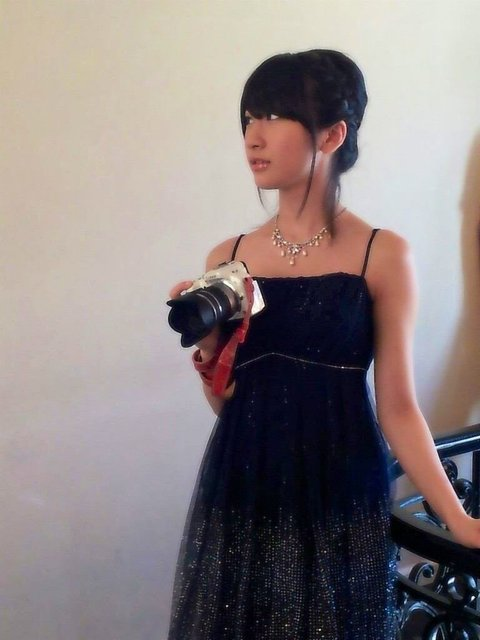 https://livedoor.blogimg.jp/omaeranews-idol/imgs/1/a/1abc93b5.jpg