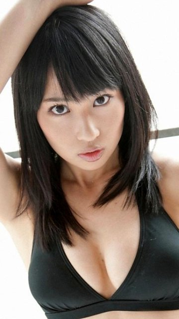http://livedoor.blogimg.jp/omaeranews-idol/imgs/1/a/1ace8e4e.jpg