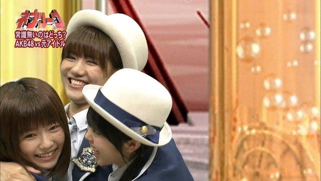 https://livedoor.blogimg.jp/omaeranews-idol/imgs/1/b/1b803943.jpg