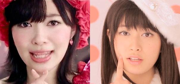 https://livedoor.blogimg.jp/omaeranews-idol/imgs/1/b/1bc78eaa.jpg