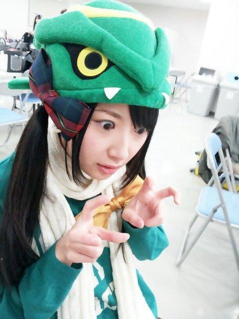 https://livedoor.blogimg.jp/omaeranews-idol/imgs/1/b/1bd77f20.jpg