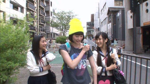 https://livedoor.blogimg.jp/omaeranews-idol/imgs/1/b/1bea4a28.jpg