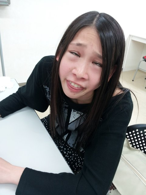 http://livedoor.blogimg.jp/omaeranews-idol/imgs/1/b/1bec6c41.jpg