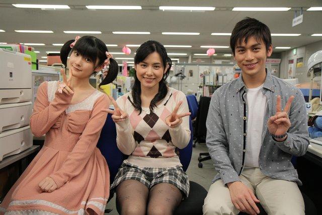 https://livedoor.blogimg.jp/omaeranews-idol/imgs/1/c/1c1fe8c0.jpg