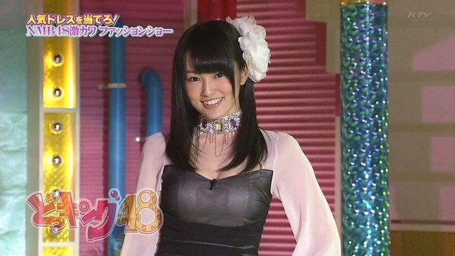 https://livedoor.blogimg.jp/omaeranews-idol/imgs/1/c/1c37d5db.jpg